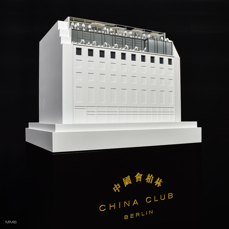 China_Club_Berlin_6