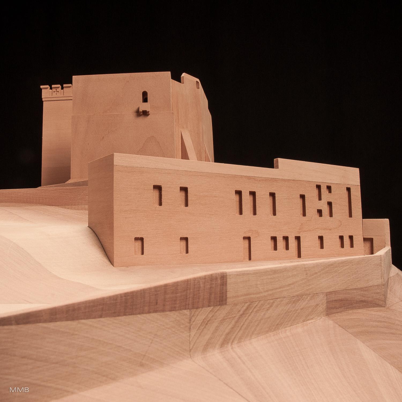 Hambacher Schloss-20