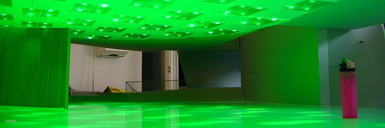 MerzedesBenzMuseum-48